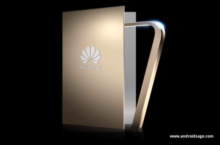 Download Huawei Mate 7 B560 Marshmallow Update For MT7-L09-TL10