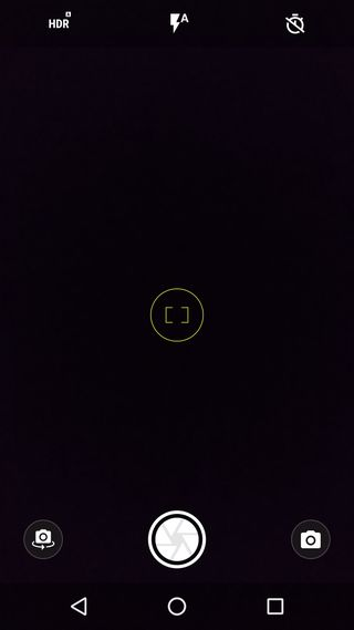 Download Moto G4 camera 1