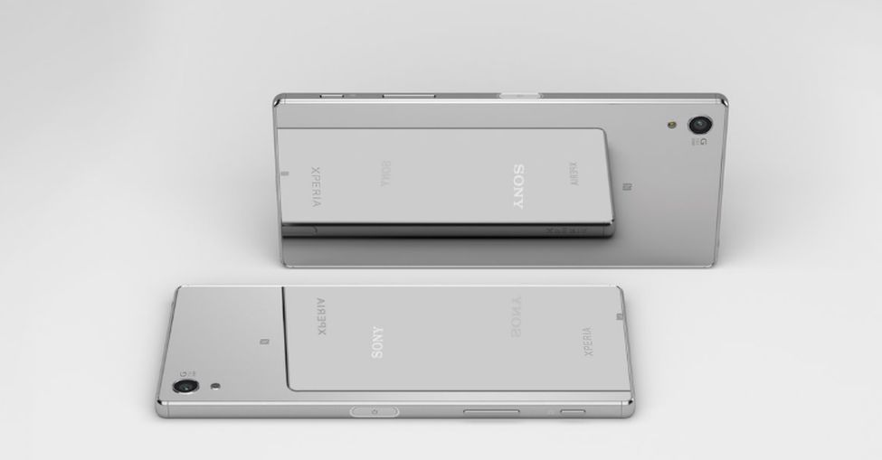 Download and Install Sony Xperia Z5 32.2.A.0.224 Marshmallow Update