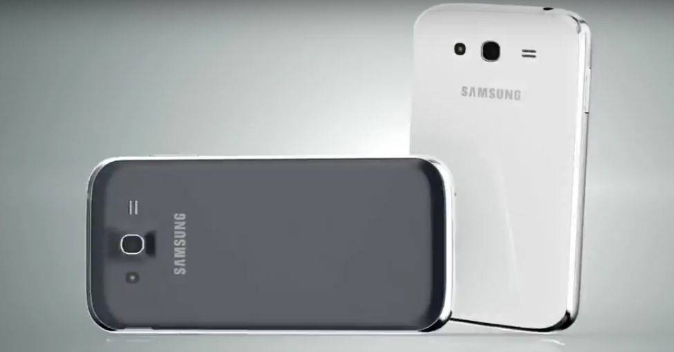 Update Galaxy Grand Prime to Samsung S7 System UI Galaxy S7 Apps Port