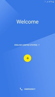 Download Note 7 ROM Screenshots