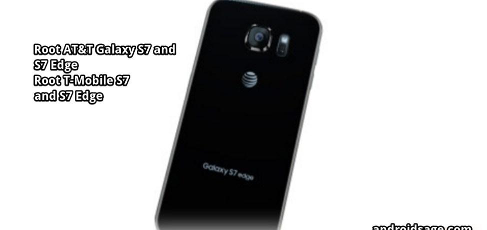 Samsung Galaxy S7 edge - AT&T - Google Chrome 2016-07-06 14.16.48