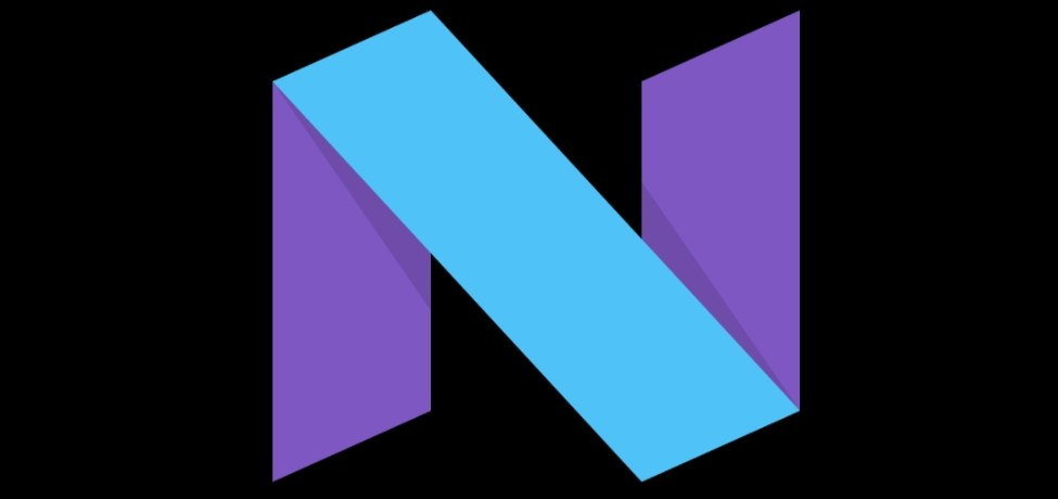 Download Final Android 7.0 Nougat Developer Preview 5 NPD90G
