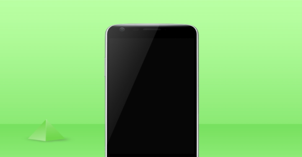 Download latest LGUP Flashtool LG Flashtool 2014 & LG Bridge for all LG devices