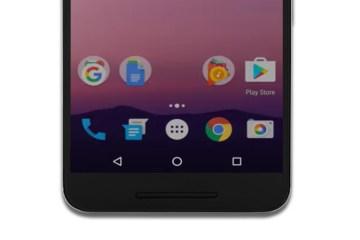 download-nexus-september-2016-android-7-0-nougat-marshmallow