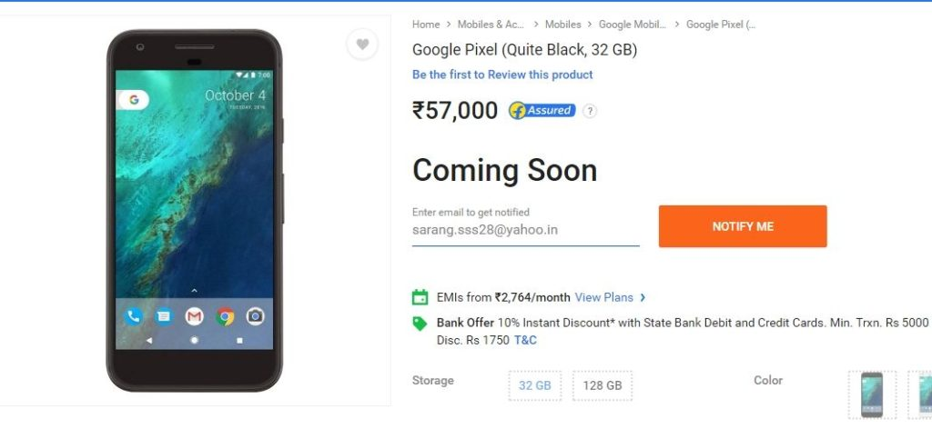 buy-google-pixel-mobile-phone-online-at-best-price-in-india