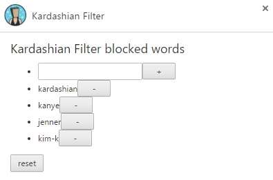 how-to-block-annoying-celebrity-news-like-the-kardashians-from-your-life