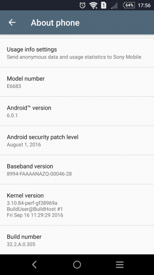 download-xperia-z5-32-2-a-0-305-screenshots