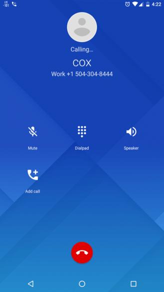 download-google-phine-5-1-screenshots-1