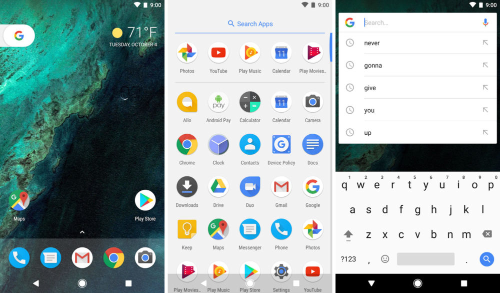 Image Result For Custom Rom Nexus