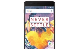 Download & Install OnePlus 3T Oxygen OS 3.5.3 stock firmware & OTA