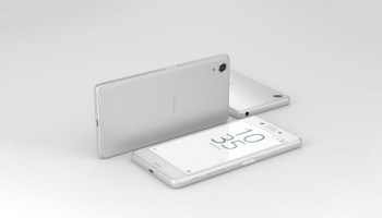 Install 2017 November security patch for Xperia XA1/Ultra