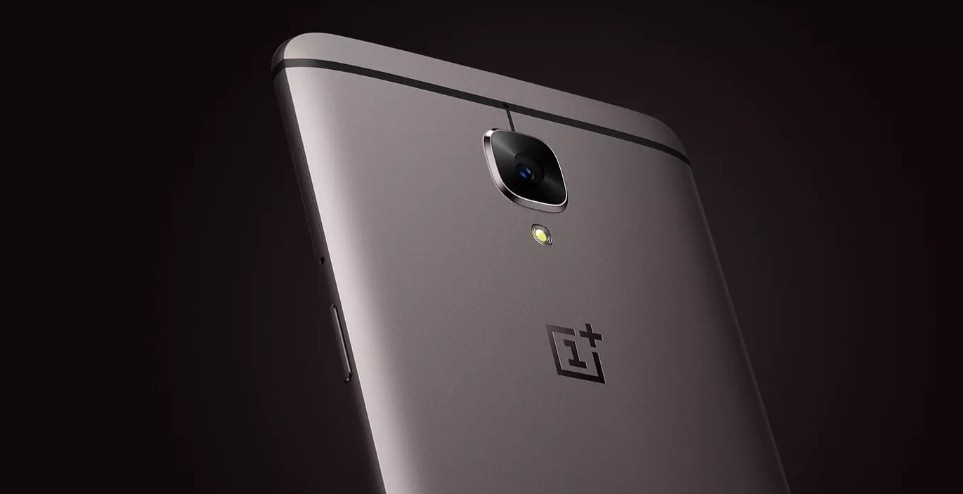 How to Root and Install TWRP on OnePlus 3T running Nougat & Marshmallow