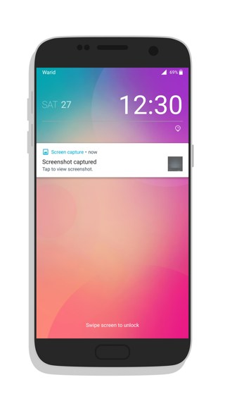 download-pixel-rom-galaxy-s6-edge-screenshots-3