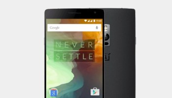 Download OxygenOS 3 5 6 Camera Port for OnePlus 2 | How to