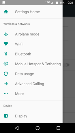 moto-z-moto-z-force-android-7-0-nougat-settings
