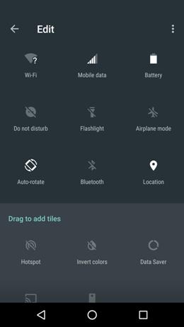 moto-z-moto-z-force-nougat-quick-settings-screenshots