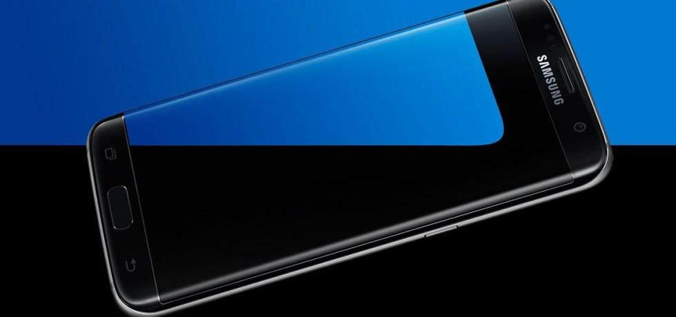 Downlaod and Install Galaxy S7 Edge Beta 6 Final ZPLN OTA and Nougat G935FXXU1DPLR