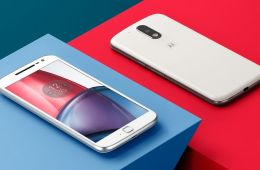 Download Moto G4 Plus Android 7.0 Nougat Factory Images and TWRP Backup NPJ25-93.11