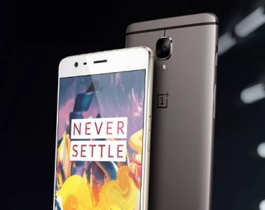 Download and install Oxygen OS 4.0.2 for OnePlus 3 and OnePlus 3T