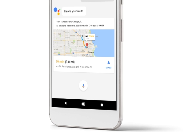 Google Assistant - Your own personal Google - Google Chrome 2017-01-16 16.41.27