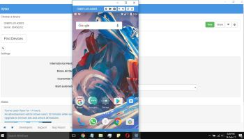 Nox App Player review - The fastest Android Emulator for PC