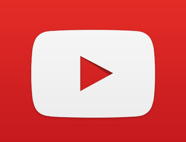 Ad Free Youtube Apk Download YouTube Premium APK Download with