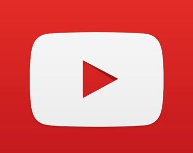 How to Install Ad-free Youtube APK for any Android device Without Xposed