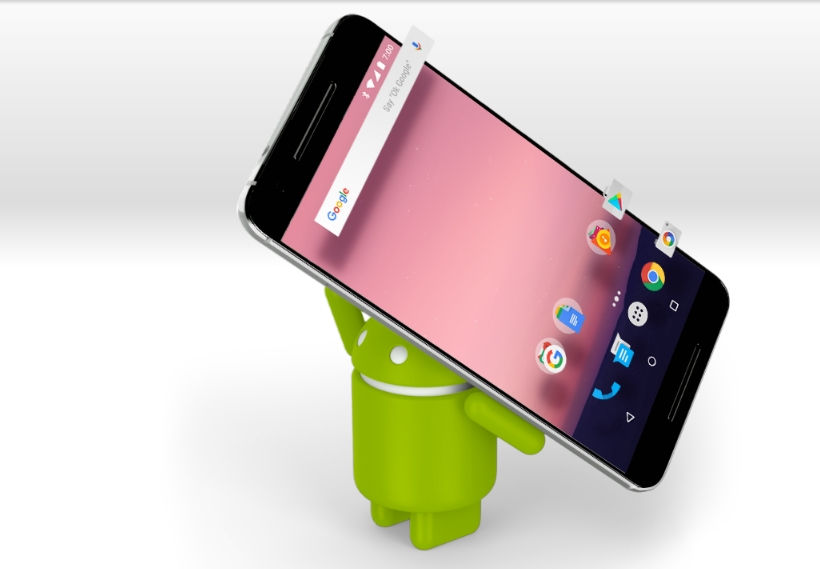 Image Result For Custom Rom Android Auto