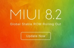 install MIUI 8.2