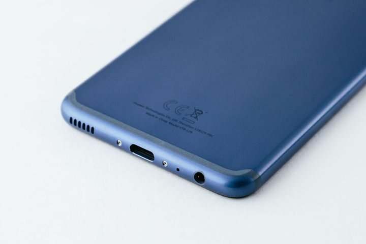 images of huawei-p10-blue-1