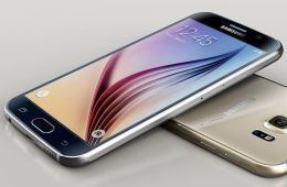 Download Galaxy S6-S6 Edge Nougat stock firmware Odin files Directly from Samsung servers