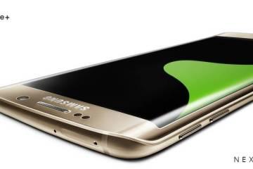 Download Samsung Galaxy S6 edge plus official Nougat firmware G928CXXU3CQC7 update