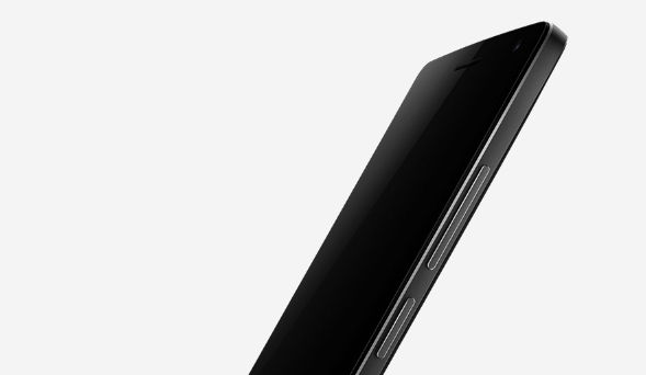 Download and Install Hydrogen OS based on Android 7.1.1 Nougat for OnePlus 2