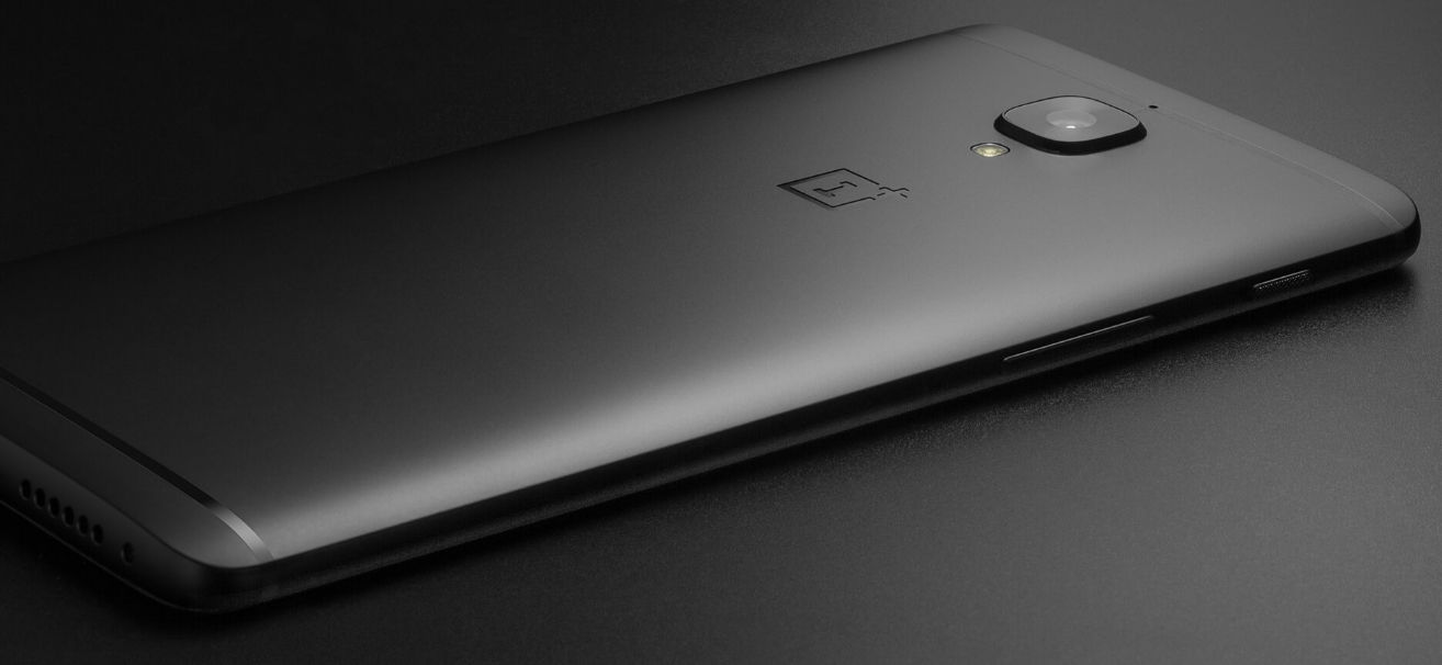 How to Install Oxygen OS 4.1.1 for OnePlus 3 and 3T with Nougat OTA and Full ROM