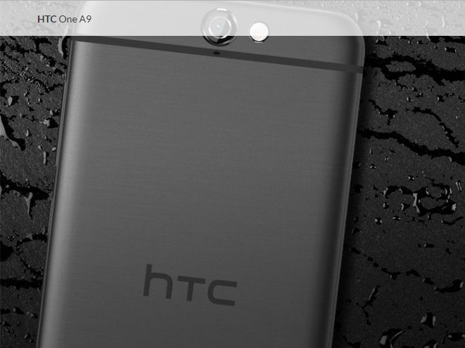 How to download Android 7.0 Nougat for HTC One A9 with 2.17.401.2 version Europe and canada