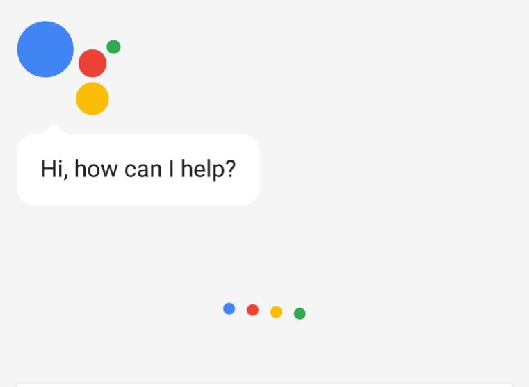 List of Android devices receiving Google Assistant - Here's how to get it right now
