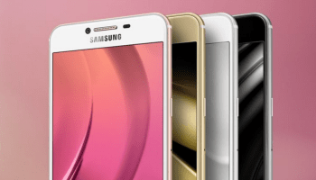 Download Stock Wallpapers from Samsung Galaxy C7 Pro| Specifications
