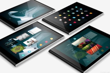 jolla sailfish stock wallpapers_androidsage