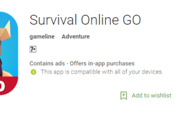 Paid games for free on google play store