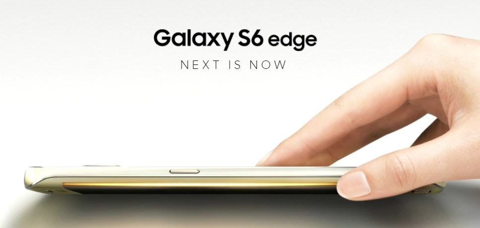 How to Install Android 7.1.2 Nougat for Samsung Galaxy S6 (Edge) via Resurrection Remix 5.8.3, Lineage OS 14.1