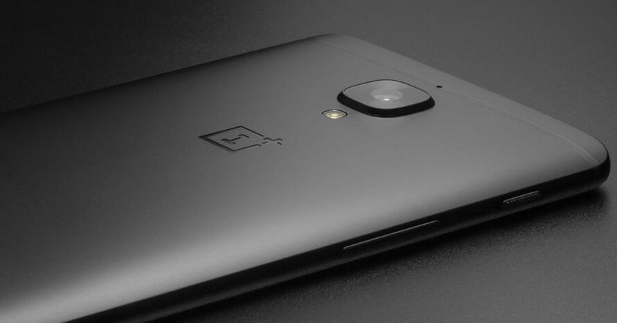 How to install Android 7.1.2 Nougat for OnePlus 3-3T via Resurrection Remix 5.8.3+ and Lineage OS