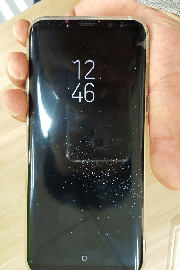 How to install the Always On Display feature on any Samsung device