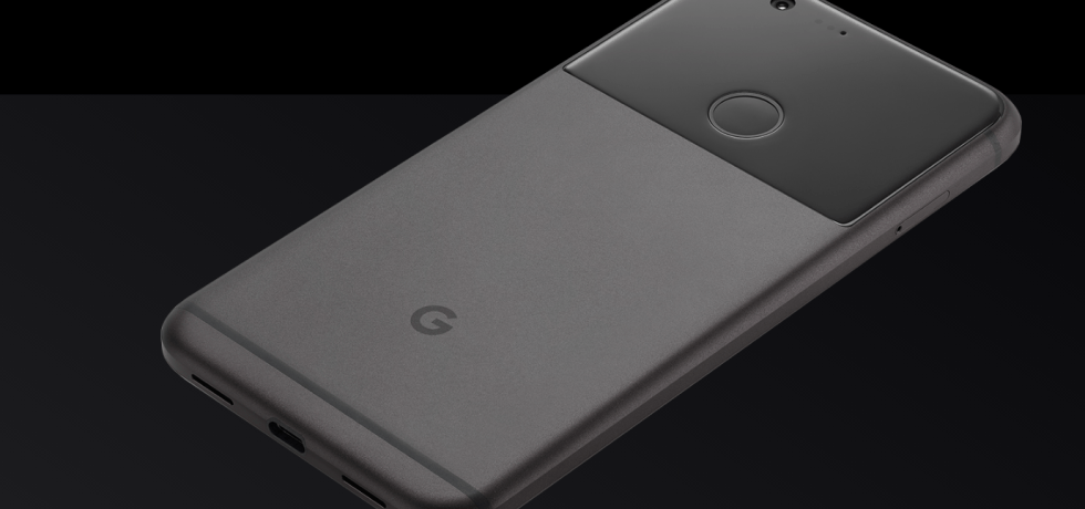 Install 7.1.2 Nougat for Nexus and Pixel devices