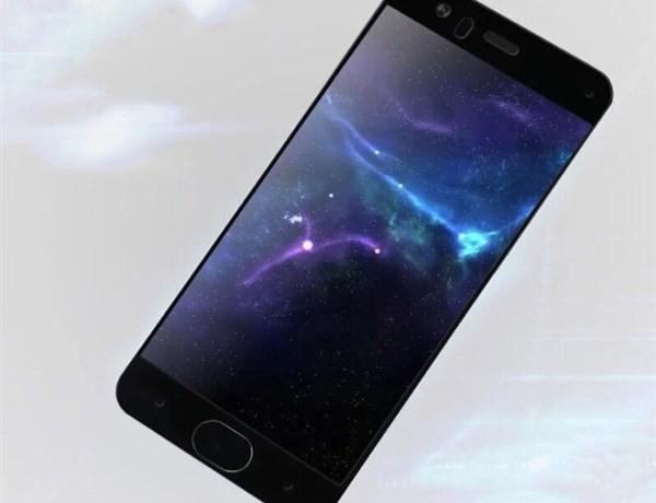 Xiaomi-Mi-6-front look_androidsage