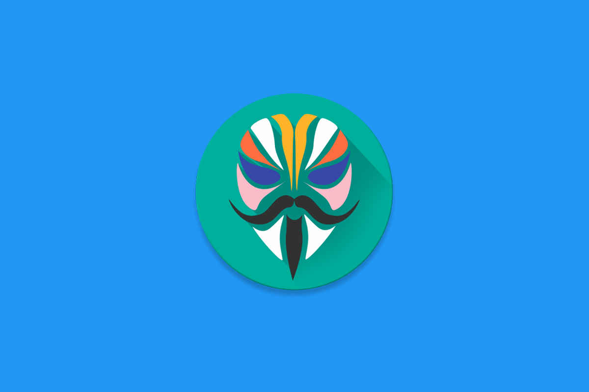 Download Magisk 20.3 HotFix zip and Magisk Manager 7.5.1 APK stable version