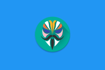 How to install Magisk Manager for Android - how to use magisk manager - downloads