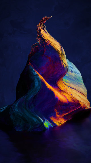 OnePlus 5 official wallpapers androidsage1