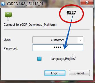YGDP V4.0.3 151112 01 2017 06 08 09.51.29