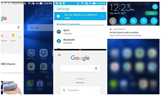 android-7.0-zenPad
